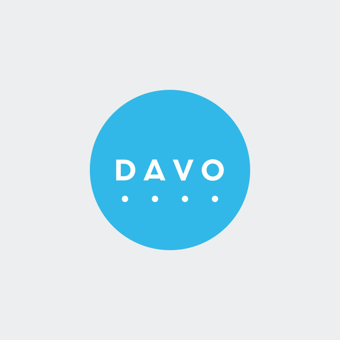 davo01