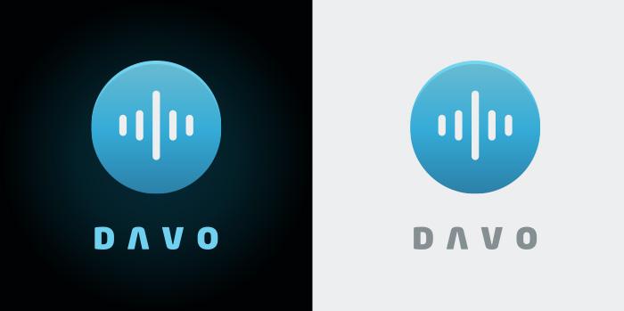davo02