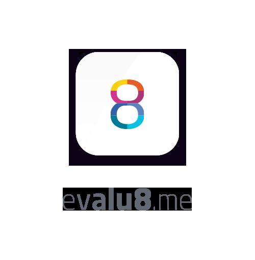 eval8_logo