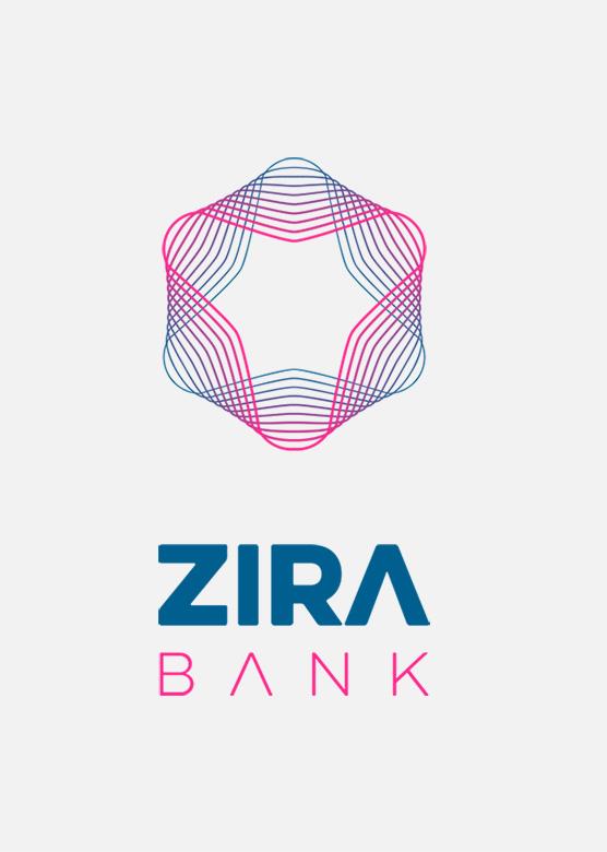 zira01