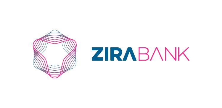 zira02