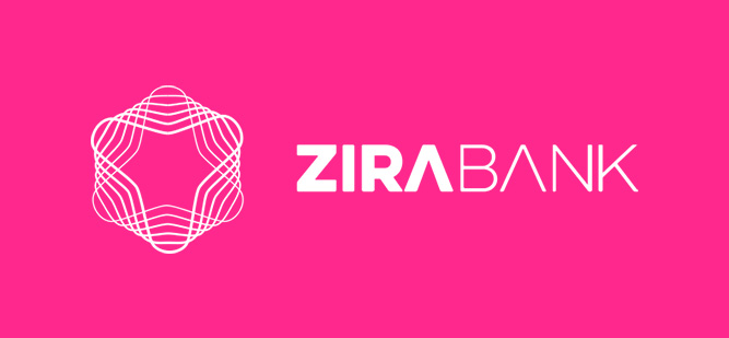 zira04